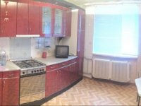 Продается 5-ти комнатная квартира в городе Евпатория