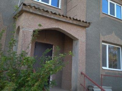 Продается дом в с. Елизаветово, 30 км. от Евпатории,Сакский р-он