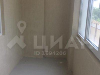 Продается 2 комнатная квартира в ЖК Аквамарин в Евпатории