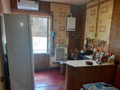 Продается Дом со строениями в Крыму в пригороде Евпатории кооператив Чайка