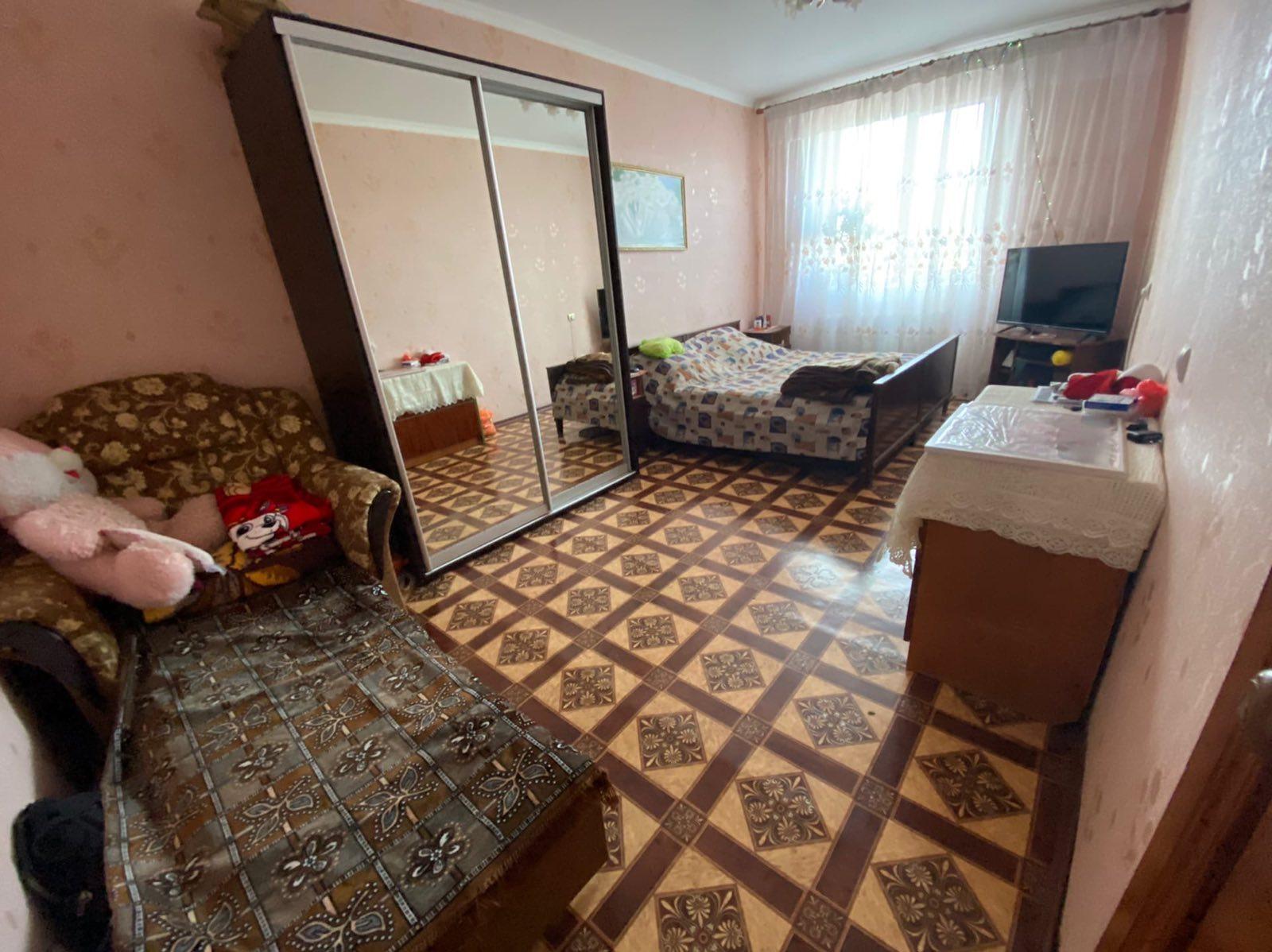 Продаётся 3 комнатная квартира, р-н. Слободки, по ул.Перекопская.