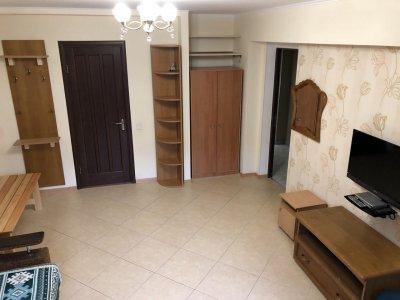 Продаётся гостевой дом, в Курортном районе г.Евпатория, по ул.Московская.