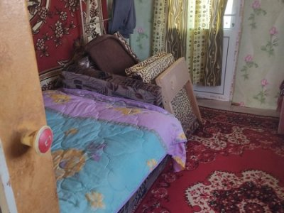 Продаётся 2 квартиры в районе слободки, по улице Заводская