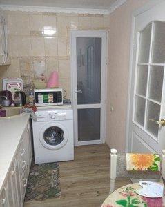 Продается 2 комнатная квартира на земле в Крыму, в исторической части города Евпатория
