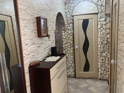 Продается дача в Крыму село Суворовское
