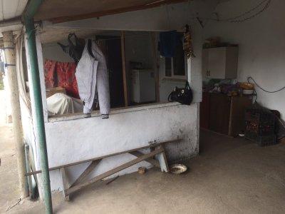 Продается Жилой Дом в Крыму в 18 км от Евпатории с.Добрушино Сакского района