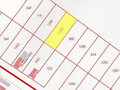 Продается земельный участок 7 км от город Евпатория. Участок, напротив станции Солнышко.