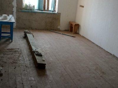 Продам дом, в Сакском районе с. Елизаветово